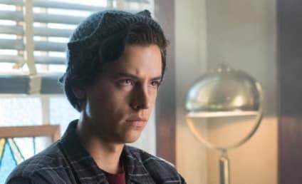 Watch Riverdale Online: Season 3 Episode 2