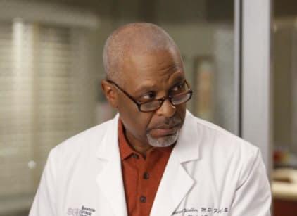 Watch Grey's Anatomy Season 6 Episode 4 Online