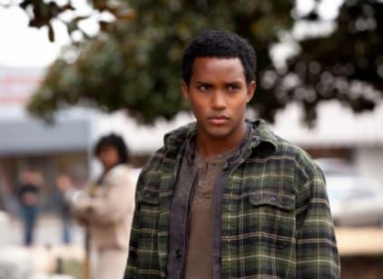 Watch The Vampire Diaries Season 1 Episode 15 Online