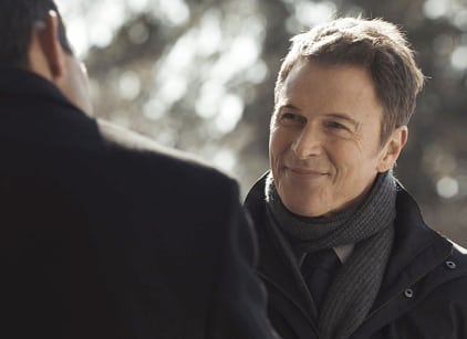 Watch Madam Secretary Season 1 Episode 20 Online
