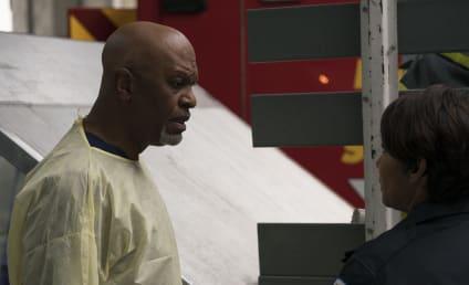 Watch Grey's Anatomy Online: Season 14 Episode 7