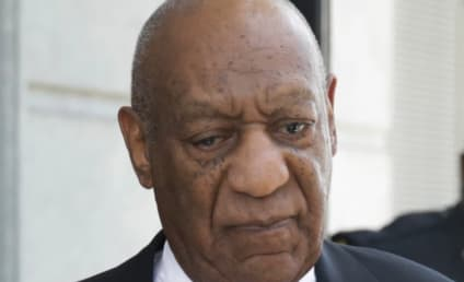 Phylicia Rashad Reacts as Bill Cosby's Sexual Assault Conviction Overturned: 'A Terrible Wrong Is Being Righted'