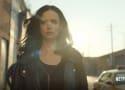 Jessica Jones Return Date and Teaser: She's Got Unfinished Business!