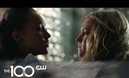 The 100 Season 3: Full Trailer Released!