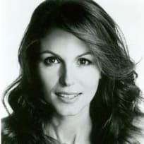 Noelle Beck