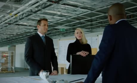 Suits Season 8 Gets Premiere Date, New Trailer