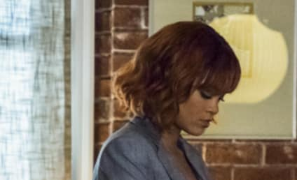 Watch Bates Motel Online: Season 5 Episode 5
