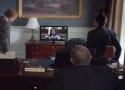 Scandal Sneak Peek: Taking on The White House
