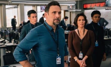 Watch FBI Online: Season 3 Episode 6