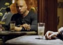 Watch NCIS: Los Angeles Online: Season 8 Episode 8