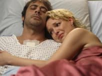 Grey's Anatomy Season 2 Episode 27