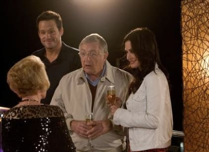 Watch Cougar Town Season 4 Episode 15 Online