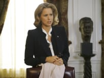 Madam Secretary Season 2 Episode 22