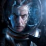 The Doctor Breathes Oxygen - Doctor Who Season 10 Episode 6