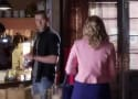 Pretty Little Liars Clips: Crawl-Spacing and Two-Stepping