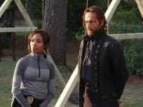Sleepy Hollow Season 2 Episode 4