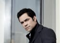 Sons of Anarchy Spinoff: Danny Pino Lands Lead Role