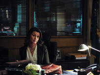Blue Bloods Season 4 Episode 20