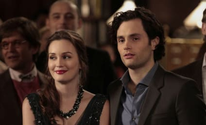 Gossip Girl: Why Dan and Blair Should've Ended Up Together