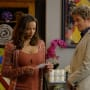 What's Next? - Mistresses Season 4 Episode 3