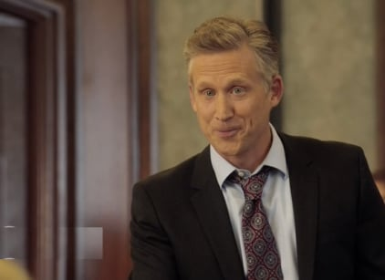 Watch Franklin & Bash Season 4 Episode 6 Online