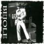 Bejole silverlined
