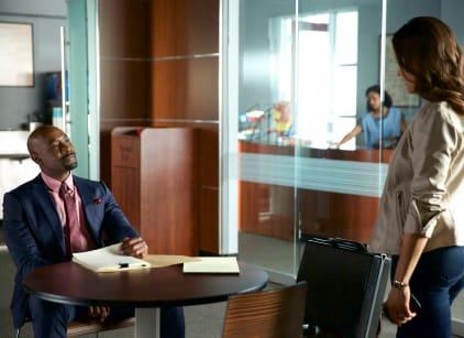 Watch Rosewood Season 1 Episode 7 Online