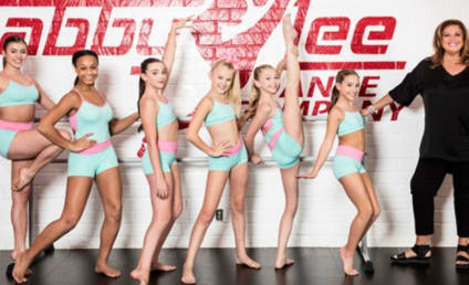 Watch Dance Moms Online: Season 7 Episode 24