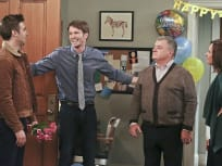 The McCarthys Season 1 Episode 2