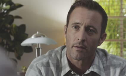 Hawaii Five-0 Season 9 Episode 20 Review: Ke Ala O Ka Pu (Way of the Gun)