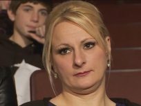 Dance Moms Season 4 Episode 11