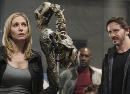 Watch V Season 2 Episode 1 Online