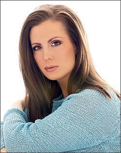 Martha Byrne Pic