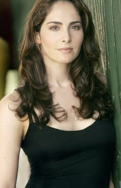 Jessica Kaye