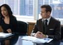 Suits Review: Let It Go