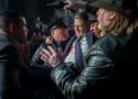 Gotham Season 5 Episode 9 Review: The Trial of Jim Gordon