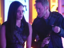 Killjoys Season 4 Episode 5
