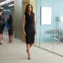 Jessica on a Warpath? - Suits Season 5 Episode 7