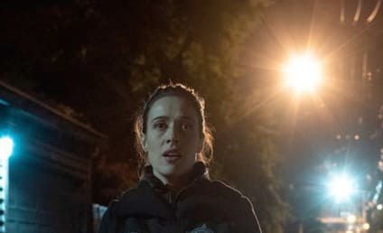 Watch Chicago PD Online: Season 6 Episode 9
