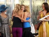 90210 Season 5 Episode 17