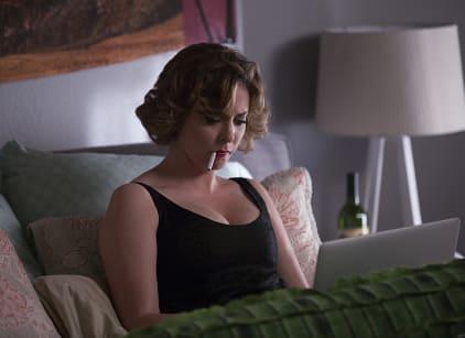 Watch Crazy Ex-Girlfriend Season 1 Episode 7 Online