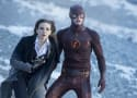 The Flash: Watch Season 1 Episode 13 Online