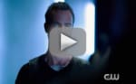 Arrow Season 4 Episode 3 Promo: Double Down