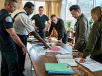 Chicago PD Season 6 Episode 2