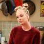 Penny Coaches Raj - The Big Bang Theory