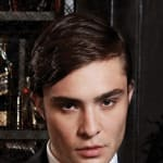 Ed Westwick: So Handsome