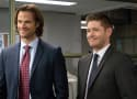 Supernatural Poll: Can You Pick Just One Winchester??