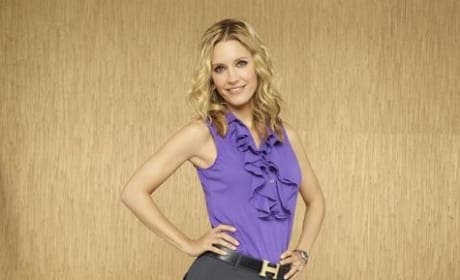 A KaDee Strickland Picture