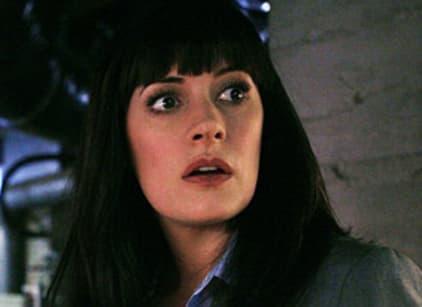 Watch Criminal Minds Season 4 Episode 17 Online