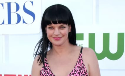 Pauley Perrette Breaks Silence on Her New Role